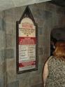 [Walt Disney World Resort] Mon Fabuleux voyage (13-31 Octobre 2010) Wdw_jo28