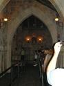 [Walt Disney World Resort] Mon Fabuleux voyage (13-31 Octobre 2010) Wdw_jo39