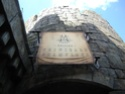 [Walt Disney World Resort] Mon Fabuleux voyage (13-31 Octobre 2010) Wdw_jo51