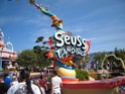 [Walt Disney World Resort] Mon Fabuleux voyage (13-31 Octobre 2010) Wdw_jo54
