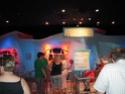 [Walt Disney World Resort] Mon Fabuleux voyage (13-31 Octobre 2010) Wdw_jo58