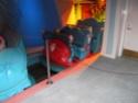 [Walt Disney World Resort] Mon Fabuleux voyage (13-31 Octobre 2010) Wdw_jo59