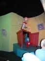 [Walt Disney World Resort] Mon Fabuleux voyage (13-31 Octobre 2010) Wdw_jo61