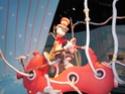 [Walt Disney World Resort] Mon Fabuleux voyage (13-31 Octobre 2010) Wdw_jo64