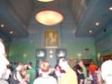 [Walt Disney World Resort] Mon Fabuleux voyage (13-31 Octobre 2010) Wdw_jo66