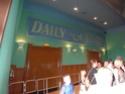 [Walt Disney World Resort] Mon Fabuleux voyage (13-31 Octobre 2010) Wdw_jo67