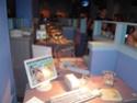 [Walt Disney World Resort] Mon Fabuleux voyage (13-31 Octobre 2010) Wdw_jo70