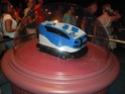 [Walt Disney World Resort] Mon Fabuleux voyage (13-31 Octobre 2010) Wdw_jo73