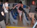 [Walt Disney World Resort] Mon Fabuleux voyage (13-31 Octobre 2010) Wdw_jo77