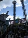 [Walt Disney World Resort] Mon Fabuleux voyage (13-31 Octobre 2010) Wdw_jo78