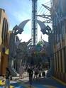 [Walt Disney World Resort] Mon Fabuleux voyage (13-31 Octobre 2010) Wdw_jo83