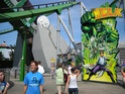 [Walt Disney World Resort] Mon Fabuleux voyage (13-31 Octobre 2010) Wdw_jo84