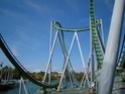 [Walt Disney World Resort] Mon Fabuleux voyage (13-31 Octobre 2010) Wdw_jo86