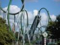 [Walt Disney World Resort] Mon Fabuleux voyage (13-31 Octobre 2010) Wdw_jo88