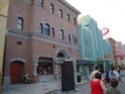 [Walt Disney World Resort] Mon Fabuleux voyage (13-31 Octobre 2010) Wdw_jo94