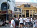 [Walt Disney World Resort] Mon Fabuleux voyage (13-31 Octobre 2010) Wdw_jo96