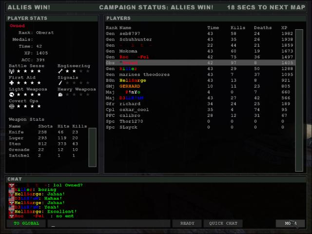 ET Screenshots Et_scr11