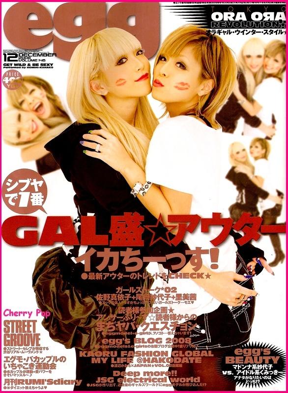 Magazine Decembre 2008 12271410