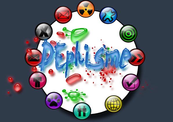 Dephisme