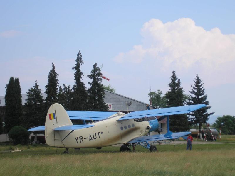 Antonov An-2 - Pagina 6 P6060010