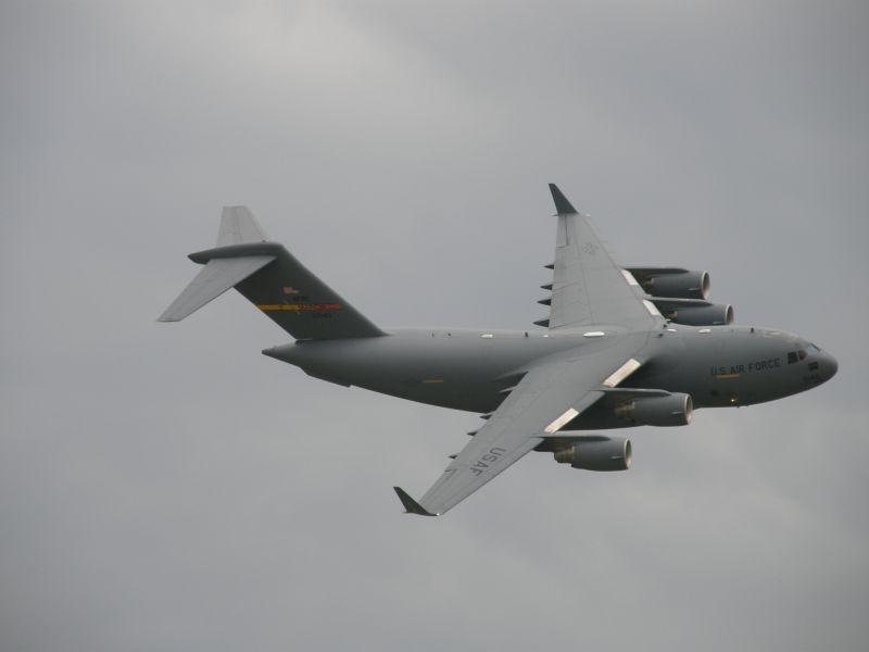 Aeronave deosebite P8160210