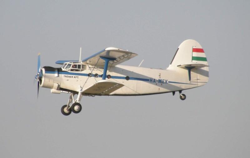 Antonov An-2 - Pagina 6 P8160713