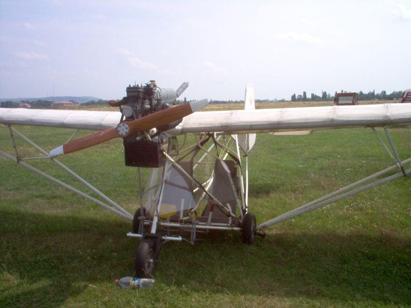 Ce avion este acesta? - Pagina 2 Pictur10