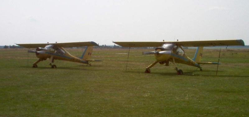 PZL-104 WILGA Pictur12