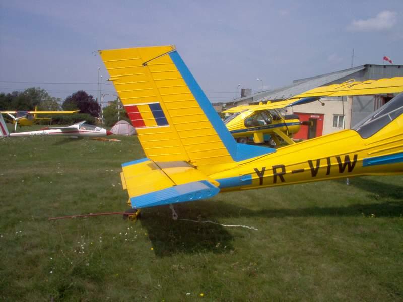 PZL-104 WILGA Pictur22