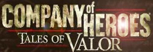 [COH] Tales of Valors premier trailer !! Bancoh10