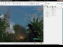 crysis RealCry 212