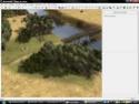 [MAP] Points de chocs Screen14