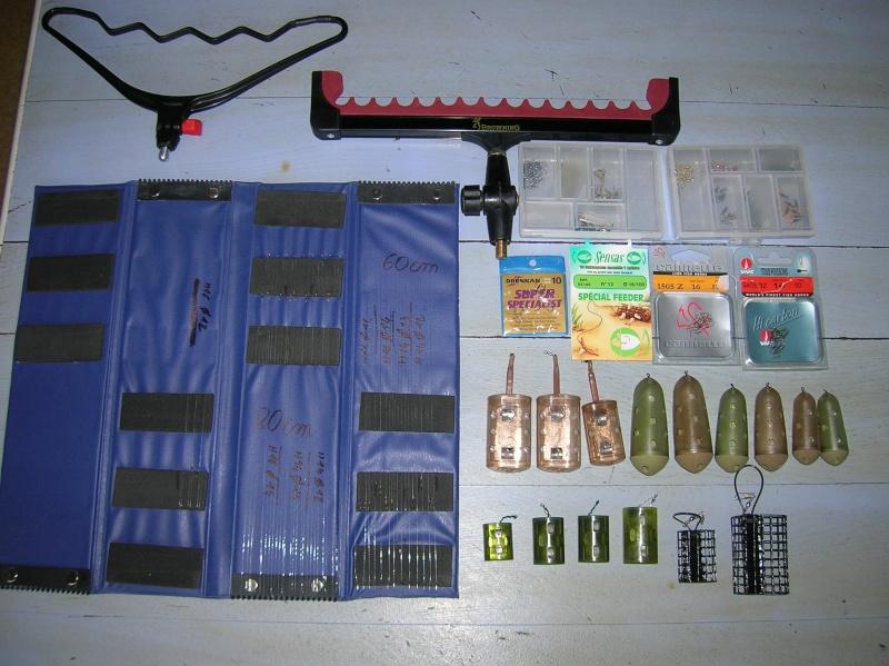 achats matériel aprés vos conseils Photo_14