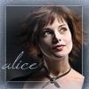 Alice Th_ali10