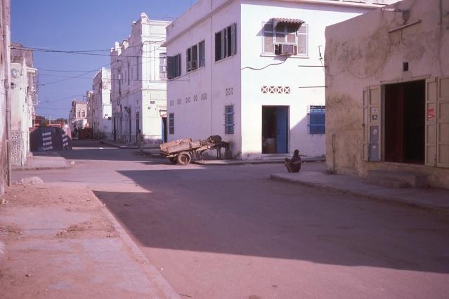 [Campagne] DJIBOUTI - TOME 1 - Page 20 Img10110