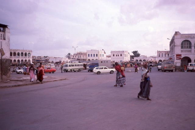 [Campagne] DJIBOUTI - TOME 1 - Page 20 Img12210