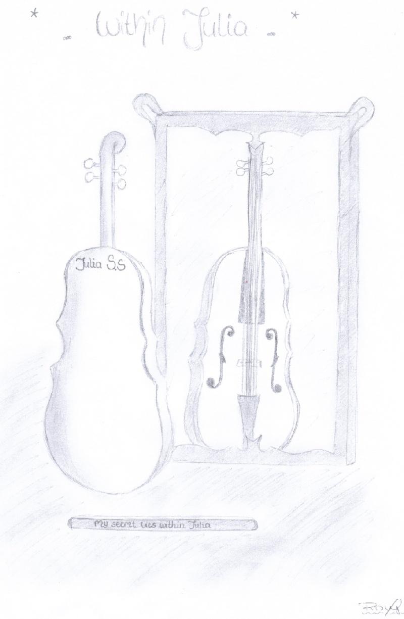 mes dessins ^^ Lastsc10
