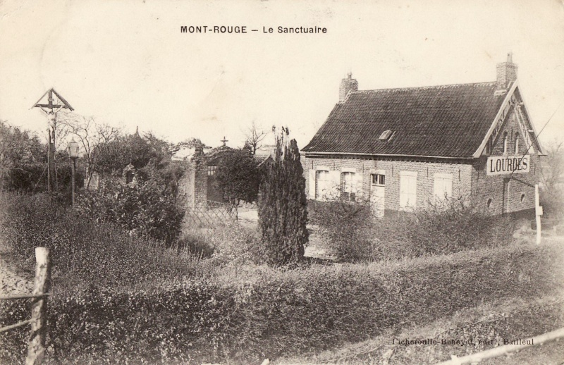 Mont-Rouge???? Scan_511