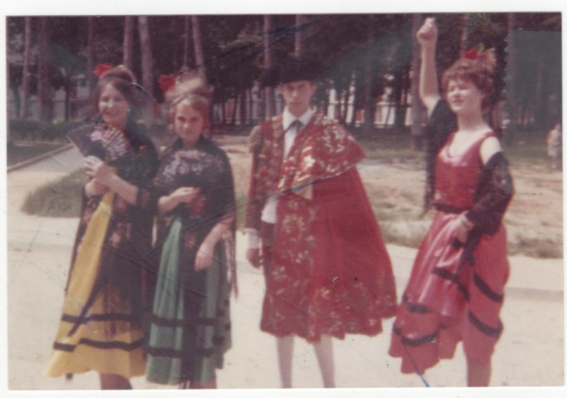 Fete des Roses en 1961? Photo_10