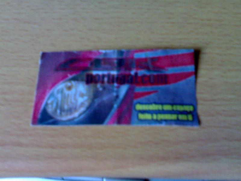 SBK * Portimão * - Página 4 04112011