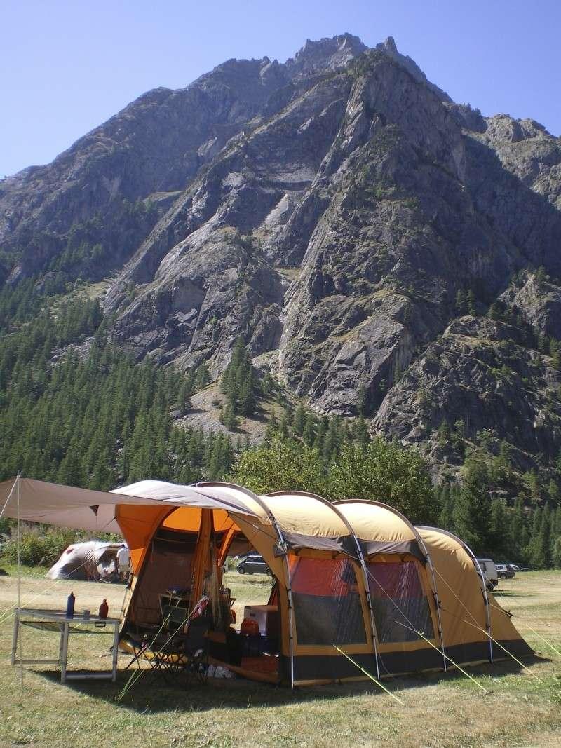 Vos plus belles photos de camping Imgp5710