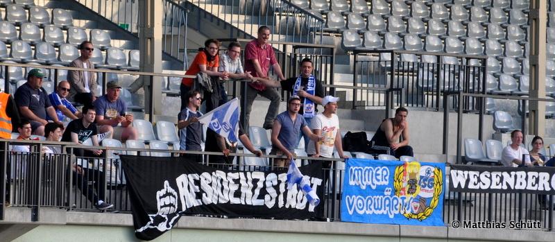 Landespokalfinale 29.05.2013 - Seite 2 Dsc_0510