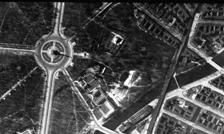 Cartothèque Histoire Stratégie Berlin10