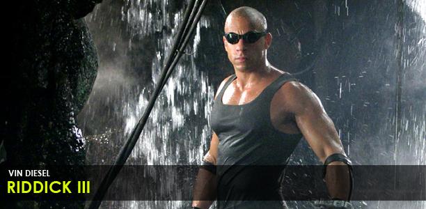 Vin Diesel Riddic10
