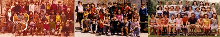 MONAXO... 1977... H APXH !!!