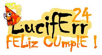 FELIZ CUMPLEAÑOS LUCIFERR! Nuestro Pachu! Postal10