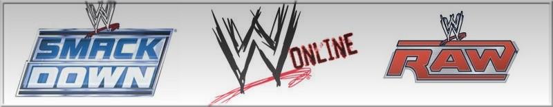 WWE-Online