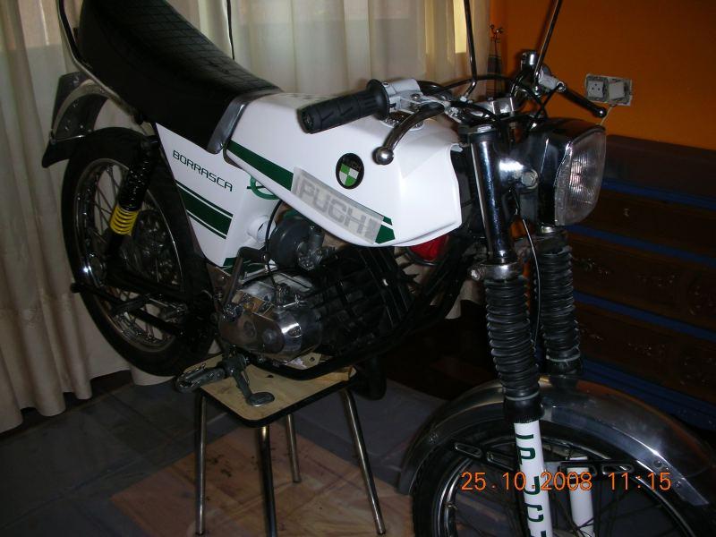 Puch Borrasca II 3ª serie Dscn212