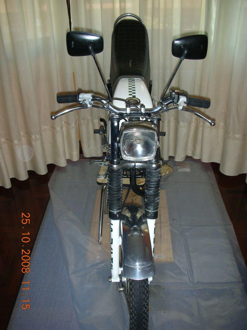 Puch Borrasca II 3ª serie Dscn311