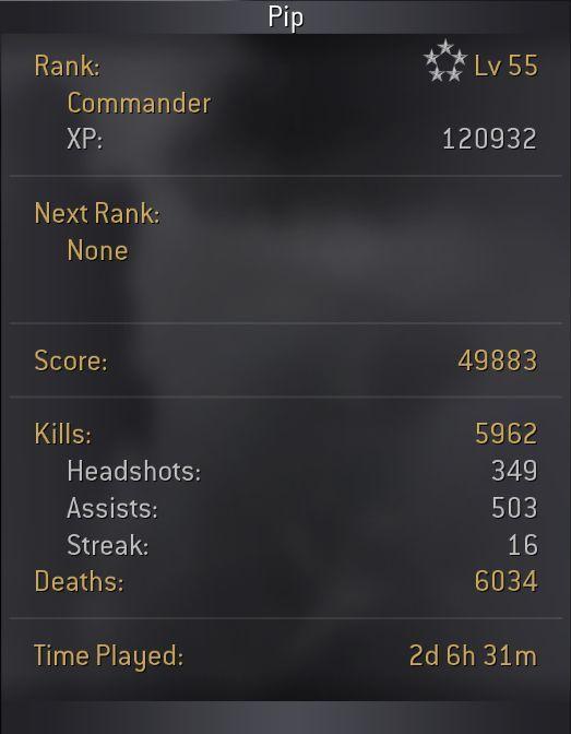 Lv 55: Commander Iw3mp_11